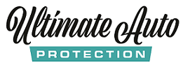 Ultimate Auto Protection Logo